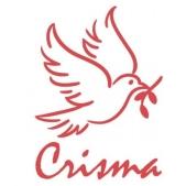 3860_crisma_corunica_3-420x540.jpg