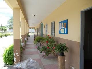 Centro social 2