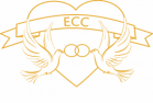 ECC-300x203