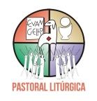 liturgica