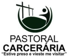Pastoral-Carceraria-300x190