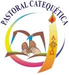 Pastoral-da-Catequese.jpg