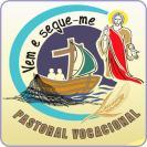 Pastoral_Vocacional.jpg