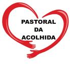 pastoralacolhida.png
